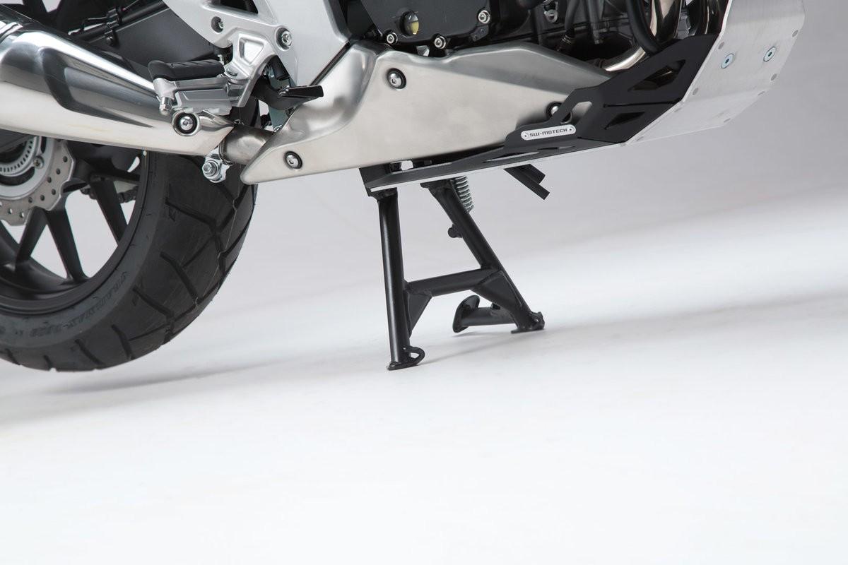 Honda CB 500 F / X (13-) - hlavní stojan SW-Motech