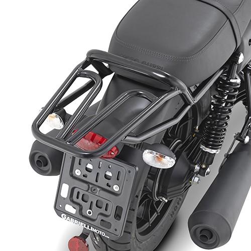 Moto Guzzi V7 III Stone / Special (17-) - horní nosič Givi SR820