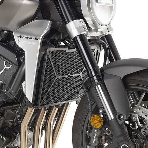 Honda CB 1000 R (18-) - kryt chladiče Givi PR1165