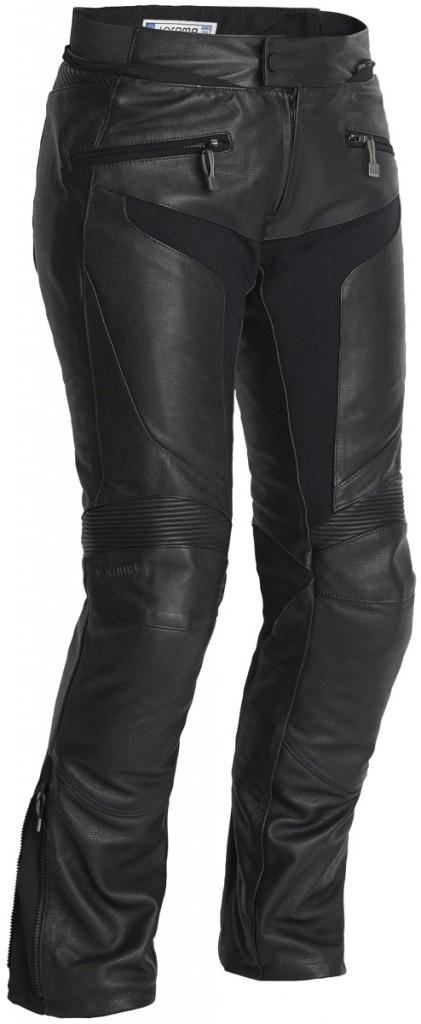 Jofama Tengil Lady - dámské kožené kalhoty