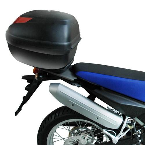 Yamaha XT 125 R/X (05-12) - adaptér horní nosič Givi E332 pro ku