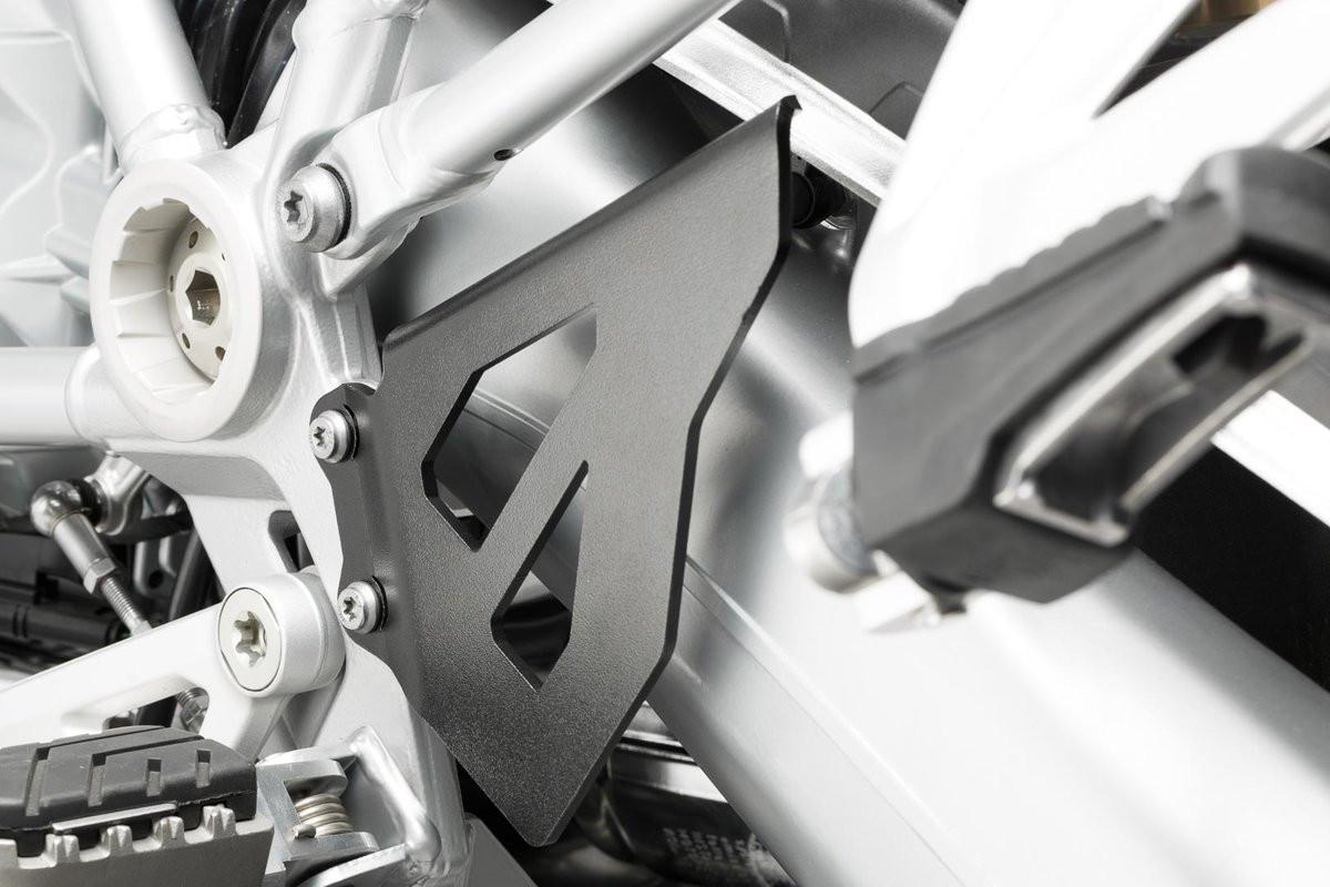 BMW R 1250 GS Adventure (18-) - kryt brzdové pumpy SW-Motech