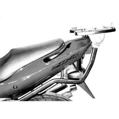 Kawasaki ZR-7 / ZR-7 S (99-04) - horního nosič Givi 436F
