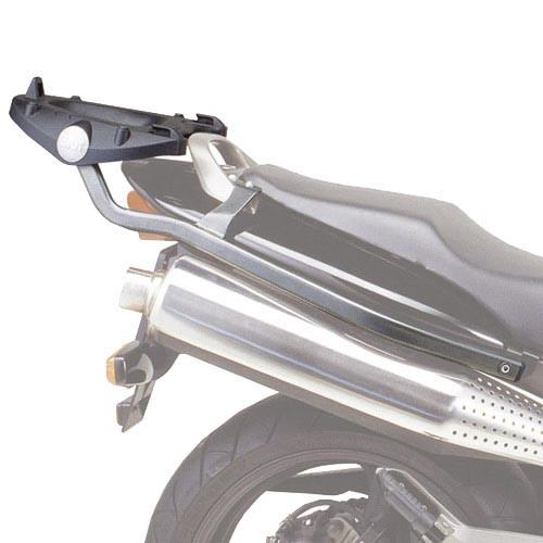 Honda CB 600 F Hornet / S (98-02) - montážní sada na Monorack Gi