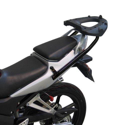 Honda CBR 125 (05-09) - montážní sada na Monorack, Givi 262FZ
