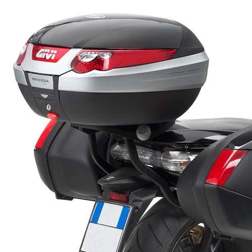 Honda DN-01 700 (08-13) - Givi montážní sada na Monorack
