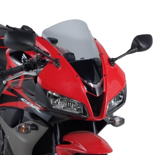 Honda CBR 600 RR 07-09 Givi plexi kouřové