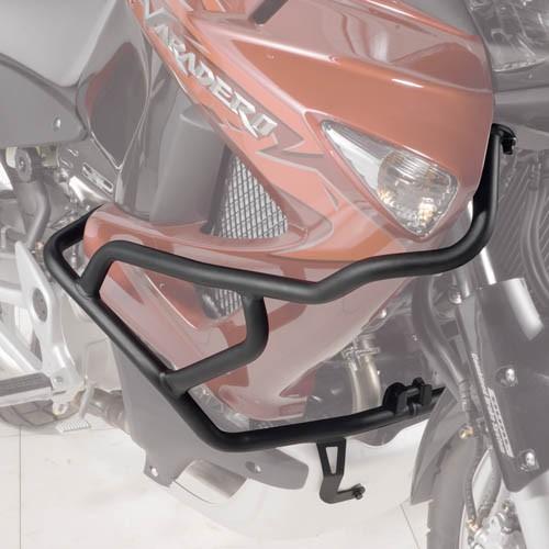 Honda XL 1000 V Varadero (07-12) - padací rám Givi TN454