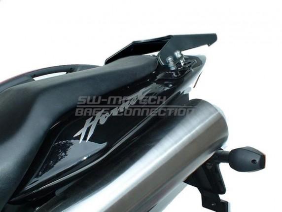 Honda CB 900 Hornet (01-06) - horní nosič SW-Motech