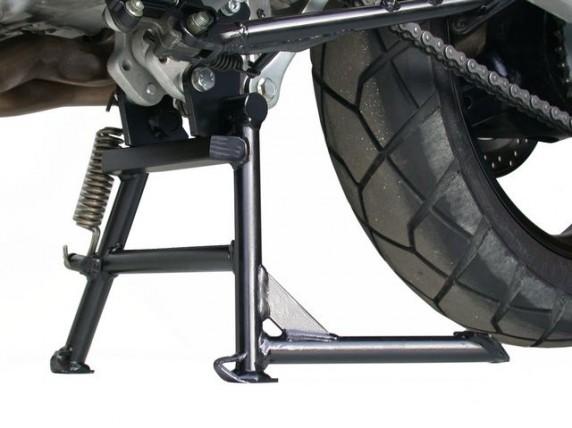 Suzuki DL 650 V-Strom (04-10) hlavní stojan SW-Motech