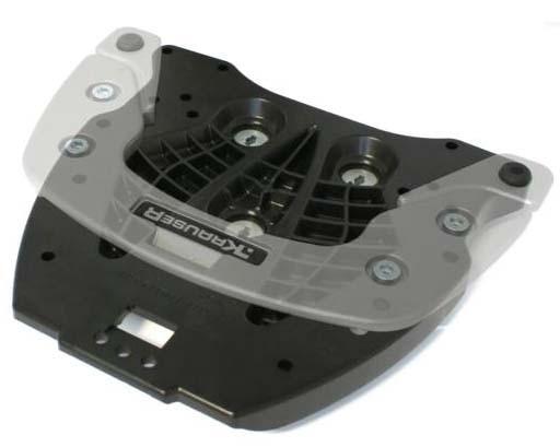 SW-Motech KRAUSER adaptér horního nosiče