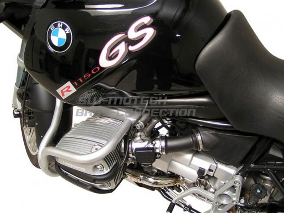 BMW R 1150 GS (99-04) padací rám SW-Motech