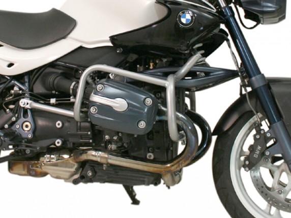 BMW R 1150 R (04-06) - padací rám SW-Motech