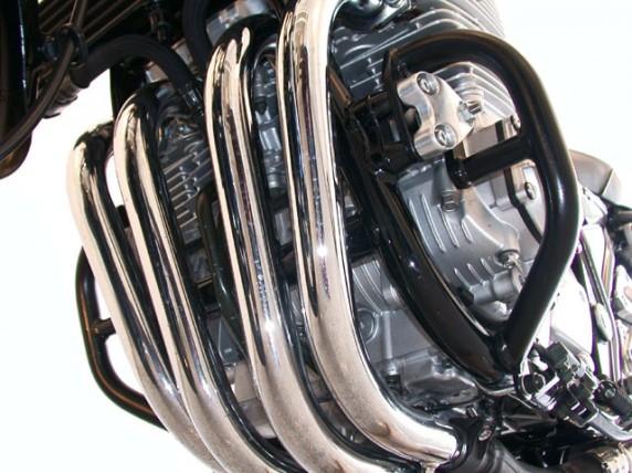 Yamaha XJ 600 Diversion (91-03) - padací rám SW-Motech