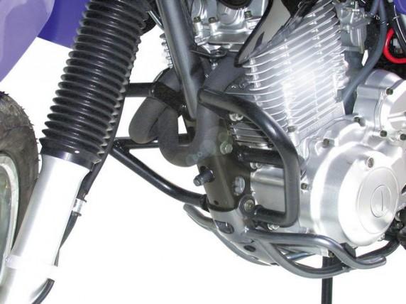 Yamaha XT 600 (93-) - padací rám SW-Motech