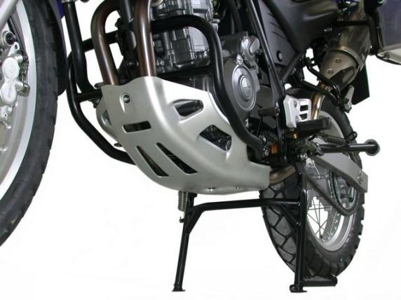 Yamaha XT 660 X / R (04-09) hlavní stojan SW-Motech