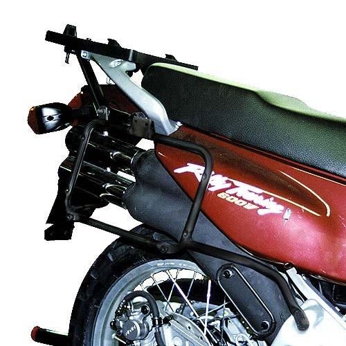 Honda XL 600 V Transalp (94-99) - boční trubkový nosič Givi