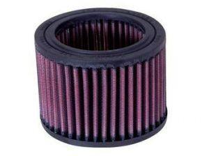 BMW R 1150 GS (99-04) filtr vzduchový K&N