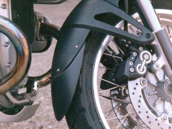 BMW R 1150 GS (99-04) prodloužení předního blatníku