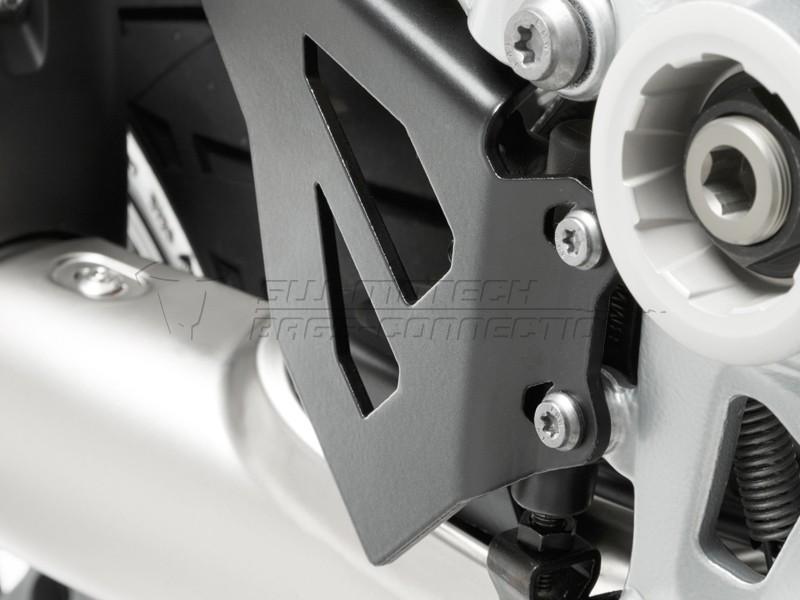 BMW R 1200 GS LC Adventure (14-) - kryt brzdové pumpy SW-Motech
