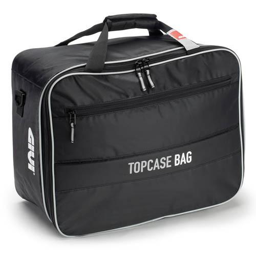Givi T468B taška do kufrů Givi V56, E55 a E52