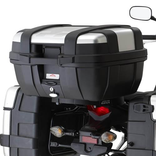 Honda CB 500 X (13-) - montážní sada pro horní kufr, Givi 1121FZ