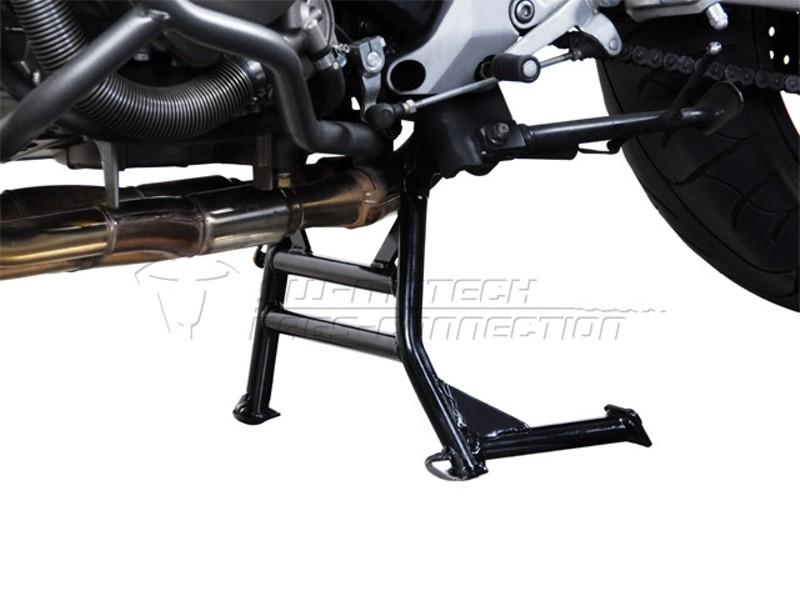 Honda CB 900 Hornet (02-07) hlavní stojan SW-Motech