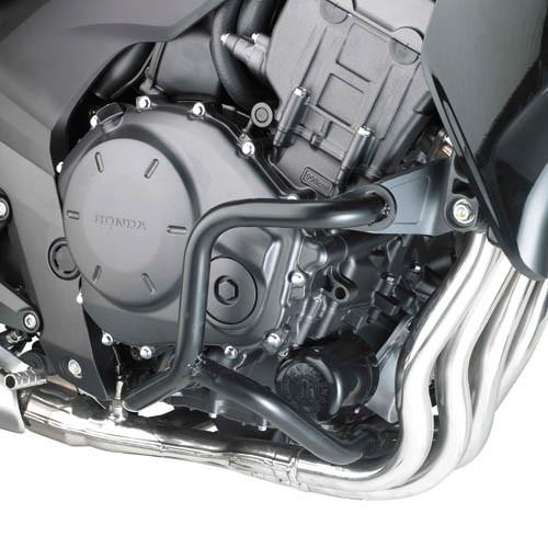 Honda CBF 1000 / 1000 ST (10-13) - padací rám Givi TN460