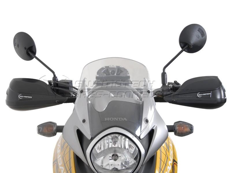 Honda XL 650 Transalp (00-06) chránič páček BBSTORM