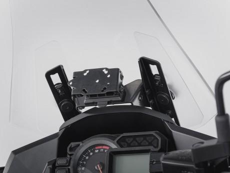 GPS.08.646.10800/B