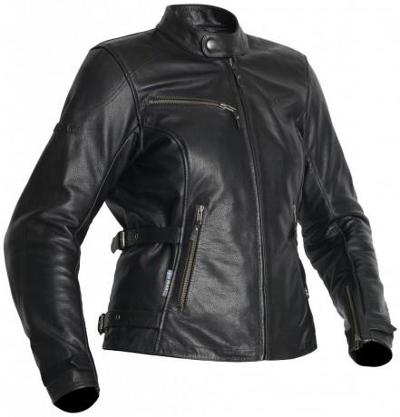Halvarssons Lizzy - dámská kožená bunda