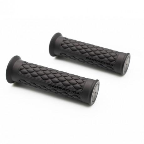 Barracuda CLASSIC Basic Grips