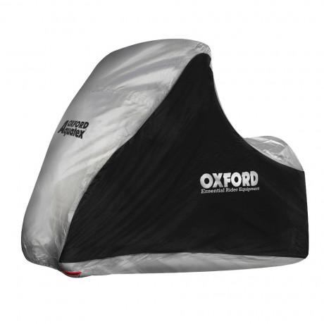 Oxford CV215