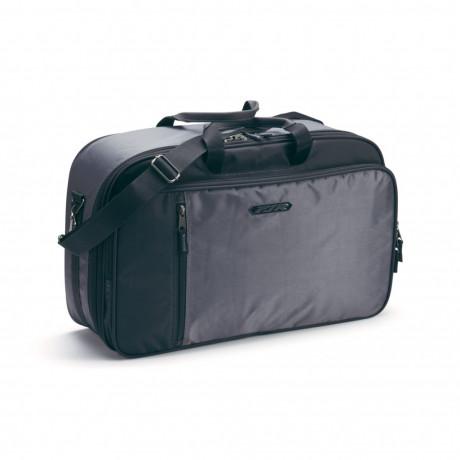 Taška do originálního 50 l. horního kufru Yamaha FJR 1300 1MC-INBAG-TC-00