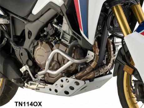 Givi TN1161OX - Ilustrační obrázek