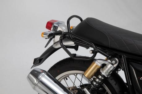 nosič pro připevnění tašek Legend Gear / Urban ABS / SysBag