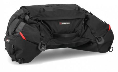 SW-Motech horní sedlová taška PRO Cargobag