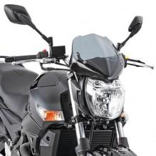 247A na motocyklu Suzuki GSR 600