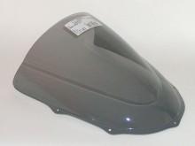 Aprilia RS 250 (98-) - MRA kouřové plexi racing