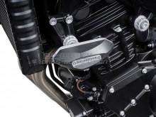BMW F 800 R (09-) - padací protekto...