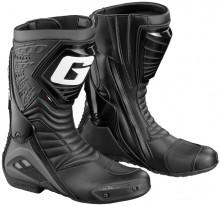 Gaerne G-RW - černé