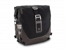 Legend Gear taška LS-2 13,5 l. na z...
