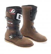 Gaerne G-All Terrain GORE-TEX Brown