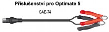 SAE-74 příslušenství k Accumate a O...