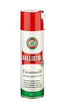 Univerzální olej Ballistol, sprej 400 ml