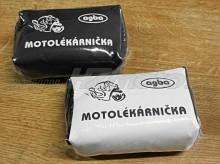 Motolékárnička