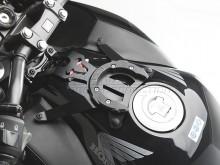 Honda CB 500 F (13-15) Adapter na nádrž Quick Lock EVO