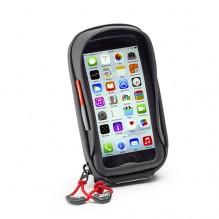 Givi S956B univerzální držák telefonu