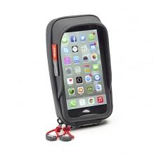 Givi S957B univerzální držák telefonu