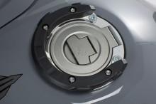 EVO podkova pro tankvaky SW-Motech EVO - TRT.00.640.30502/B Yamaha